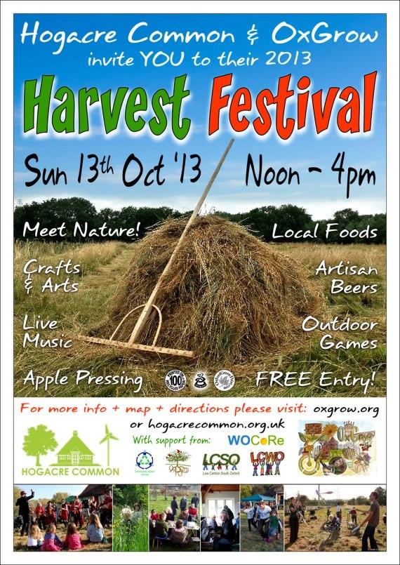 HoCo_OxGro_HarvestFest2013_webflyer